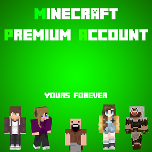 how to get a minecraft pc account