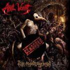 Peste Negra Muerte Negra 8054529000012 Vinyl Album