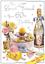 Special Friend 60th Birthday Card Sixty Female Spotty Champagne Glass /& Cakes