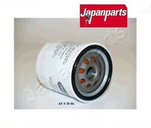 FO015S-Filtro-olio-Dr-Dr5-MARCA-JAPANPARTS