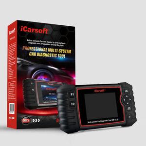 icarsoft mb v2 0 ii tiefendiagnoseger t sprinter vito mb 2020 inklus bitbox ebay. Black Bedroom Furniture Sets. Home Design Ideas