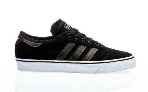 Adidas De Skate Skateboarding Pour Adi Chaussures Homme ease Baskets OOrFwq