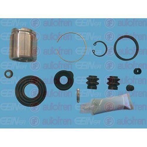 brake caliper D42120C AUTOFREN SEINSA Repair Kit
