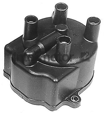 46060 Genuine Intermotor Distributeur Cap