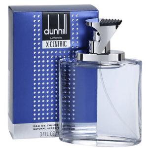 Dunhill-X-Centric-for-Men-100ml-Eau-de-Toilette-Spray