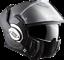 LS2-FF399-VALIANT-MODULAR-FLIP-FRONT-FULL-FACE-MOTORCYCLE-MOTORBIKE-CRASH-HELMET thumbnail 47