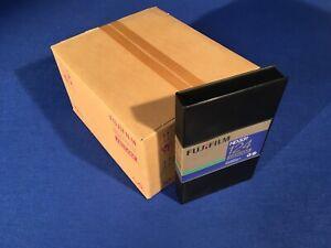 Fujifilm HD331 124L HDCAM Kassette NEU - Berlin, Deutschland - Fujifilm HD331 124L HDCAM Kassette NEU - Berlin, Deutschland