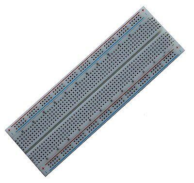170 400 700 830 Kt. Breadboard Steckbrett Experimentierbrett Steckboard Auswahl