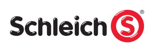 club Schleich 13813 Haflinger Semental Caballo figura plástica