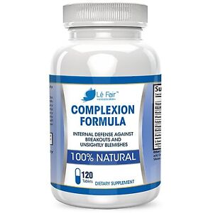 how to supplement with formula at 11 months