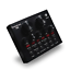 Professional-Microfone-Bm800-Studio-Microphone-Bm-800-Sound-Condenser-Recording thumbnail 18