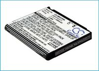 Li-ion Battery for Samsung GT-S5230C SGH-S5230 Tocco Lite Edition NEW