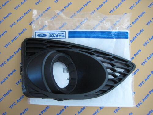 Ford Lincoln Mercury RH Passenger Front Side Fog Light Bezel Bracket OEM New