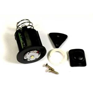 NEW Streamlight Stinger LED C4 LED Switch Kit STL-75798