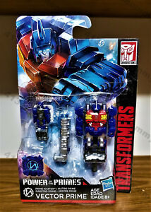 Transformers-Power-of-the-Primes-034-Vector-Prime-Metal-Hawk-034