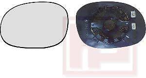 Glace Retroviseur Droit chauffant PEUGEOT 206 3//5 portes 2.0 S16 135CH