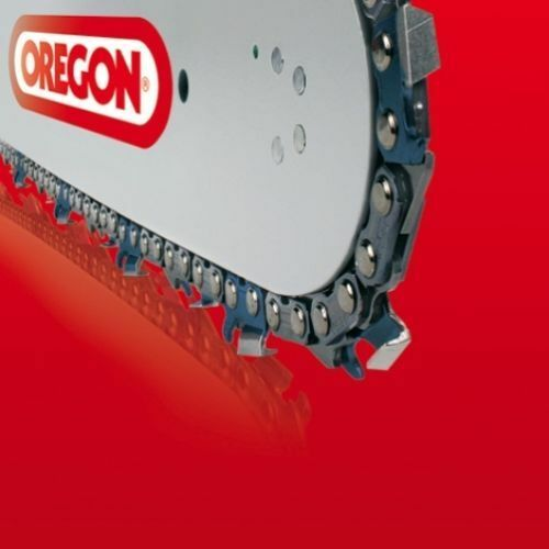 """STIHL 029,030,031,032,034,036,038,039,044,048,056,15/"""" chainsaw chain by OREGON"""