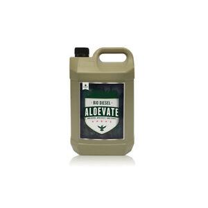Aloevate-5L-Bio-diesel-Sensi-pro-more-Strength-more-Defence-more-Vitality