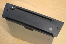 volvo-breakers.eu Saab 9-3 Single Disc CD Player  / 12757121