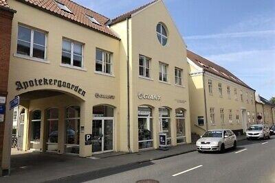 massage silkeborgvej thai massage i nordsjælland