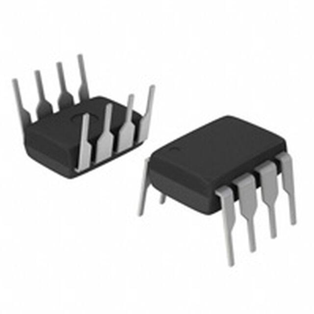 4 pc. TC4429CPA  MOSFET Driver 6A DIP8  MICROCHIP  NEW  #BP
