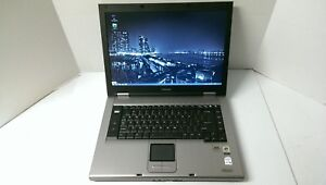 Toshiba-Tecra-A8-PC-Windows-10-Laptop-Notebook-Computer-Core-Duo-T2300-4G-120G