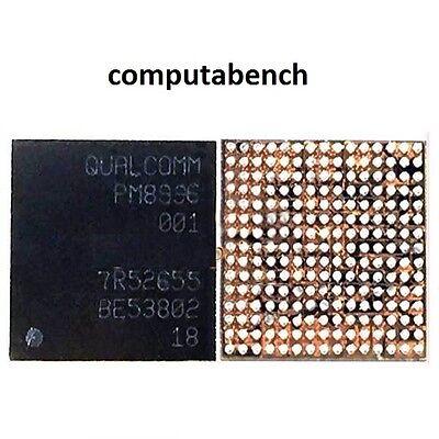 Qualcomm PM8996 Samsung Galaxy S7 S7 Edge PMIC | eBay