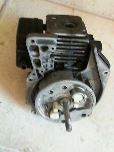 PARTNER HG 55-12 Hedge Trimmer ENGINE WORKING ORDER Spare