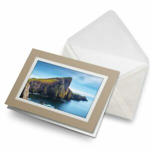 Greetings-Card-Biege-Neist-Point-Isle-Of-Skye-Scotland-16384