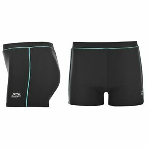 Slazenger-Enfants-Swim-Boxer-infb-61-Boys-swimming-trunks-swimwear