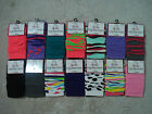 NEW MJ Molly Jacobs Girls Leg Warmers 14 Colors To Choose