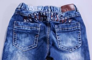 Jeans Label 26 Jeans 26 Bebe 28 Denim By Blue Label Bebe 165 By Size X 165 27 Bar Bar Denim X Taille 28 27 Blue AwZ1aa