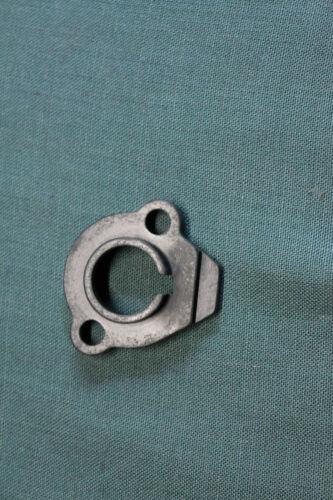 Isolierflansch Vergaser Original Ersatzteil Sach Motor SB 130 und SB 140