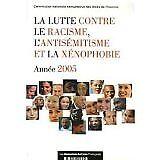 CNCDH-La-lutte-contre-le-racisme-l-039-antisemitisme-et-la-xenophobie-Annee-2