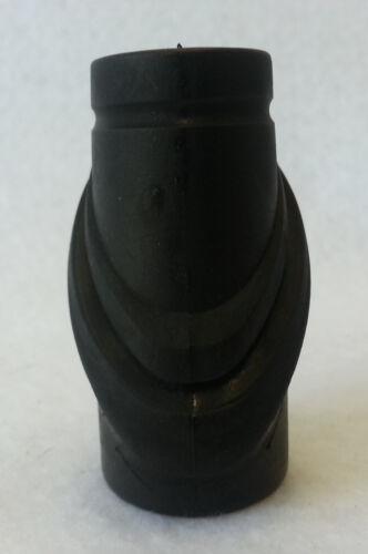 Genuine Lower Antenna Seal 12982703987C45 fits Mercedes-Benz SL500 SL600 320SL