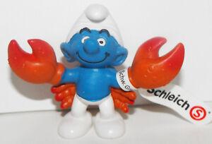 Cancer-Zodiac-Smurf-2-inch-Figurine-20723
