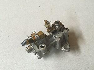 1999 suzuki dt 25 hp 2 stroke 3 cylinder engine motor oil for Best motor oil for 4 cylinder engines