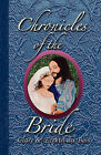 Chronicles of the Bride by Clare Du Bois, Ezekiel Du Bois (Paperback / softback, 2010)