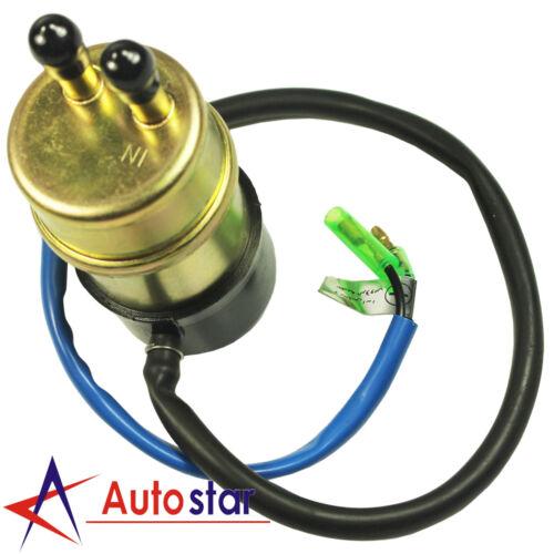 Fuel Pump For Kawasaki 49040-1055 KF620 Mule 1000 2500 2510 2520 3000 3010 3020