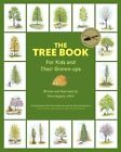The Tree Book for Kids and Their Grown-Ups by Gina Ingoglia (Hardback, 2013)