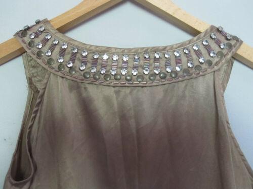In Eee Chic Tunic E Mc Tbe Beautiful 36 38 Stella Dress T Cartney PTaPSqw