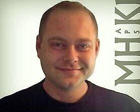MH Klimateknik v/ Michael Høgh