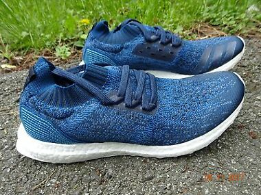 Adidas Men's Ultra Boost Uncaged Running Shoe