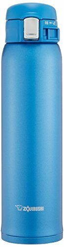 Zojirushi SM-SD60-AM Inox Thermos Bouteille Tasse 0.6 L MAT B du Japon