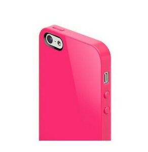 HOUSSE-COQUE-ROSE-SWITCH-EASY-IPHONE-5-5S-5SE-FILM-ANTI-POUSSIERE-CASE