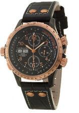 NEW Hamilton Khaki Aviation X-Wind Men's Automatic Watch H77676733