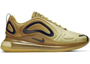 Mens-Nike-Air-Max-720-Desert-Wheat-Black-Club-Gold-AO2924-700