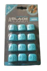 12-Blades-Gyproc-Blade-Runner-Plasterboard-Cutting-Tool-Cartridges-Pack