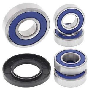 SUZUKI-GSX-R-1100-Kit-de-cojinete-de-rueda-AR-y-articulacion-espia-776581