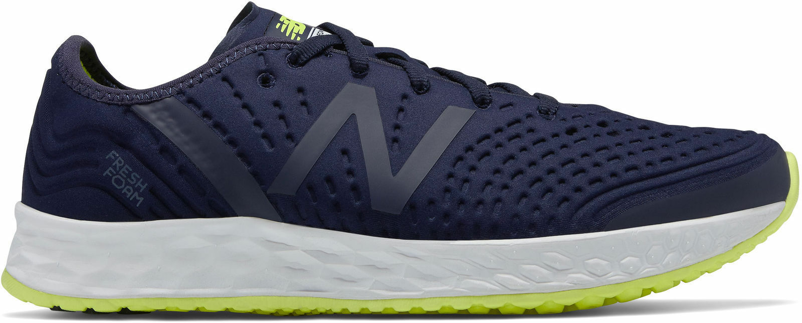 New Balance Balance Balance NEW Fresh Foam Crush Womens Cross Training shoes WXCRSPS sz 7.5  100 385e91